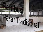 retribusi-pasar-di-pekanbaru-belum-bisa-tutupi-dana-operasional.jpg