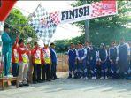 reuni-akbar-alumni-sman-35-pekanbaru.jpg