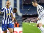 reuni-ronaldo-dan-pepe-live-streaming-babak-16-besar-liga-champions-porto-vs-juventus-live-sctv.jpg