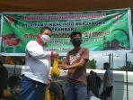 rfb-pekanbaru-potong-2-ekor-sapi-idul-adha-1441-h-2020.jpg