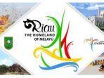 riau-homeland-of-melayu.jpg