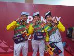 riau-juara-umum-cabor-anggar-di-pon-2021-papua-nomor-degen-beregu-putra.jpg