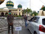 riau-siaga-darurat-covid-19-masjid-agung-ar-rahman-pekanbaru-tutup-aktivitas-jelang-sholat-jumat.jpg