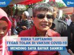 ribka-tjiptaning-tolak-divaksin-covid-19.jpg