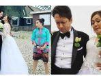 rina-nose-dan-josscy-resmi-menikah-foto.jpg