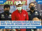 rio_reifan_kasus-narkoba.jpg