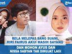 riri-fairus_ayus_nissa.jpg