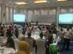 riset_15_tahun_di_bengkalis_cifor_kembangkan_model_bisnis_pertanian_untuk_indonesia_bebas_asap.jpg