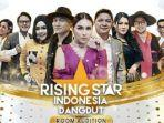rising-star-indonesia-dangdut.jpg