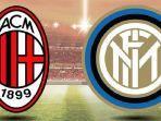 rivalitas-antara-ac-milan-dan-inter-milan-di-liga-italia.jpg