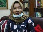 rizqi_nabila_ramadhani_mahasiswa_kedokteran_unair_termuda.jpg