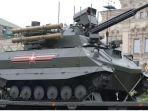robot-tank-tempur-rusia.jpg