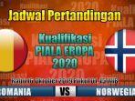 romania-vs-norwegia-kualifikasi-piala-eropa-2020.jpg