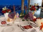 romantic-dinner-package-di-momen-valentine-di-fox-hotel-pekanbaru.jpg