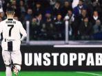 ronaldo-unstoppable.jpg