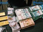 rp-20-miliar-aset-bandar-narkoba-berhasil-disita-terkiat-dugaan-pencucian-uang-ada-emas-batangan.jpg
