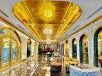 rp36-juta-permalam-hotel-bintang-lima-ini-punya-perabot-hingga-toilet-dilapisi-1-ton-emas-24-karat.jpg
