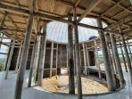 rp_30_miliar_bakal_digelontorkan_untuk_kelanjutan_pembangunan_islamic_centre_pekanbaru.jpg