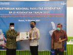 rsud_siak_dapat_penghargaan_dari_bpjs_kesehatan_bupati_siak_beri_apresiasi.jpg
