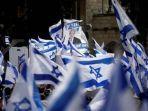 ruang-apa-itu-yang-digunakan-israel-lindungi-warganya-dari-serangan-hamas.jpg