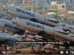 rudal-nuklir-india-brahmos.jpg