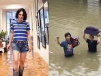 rumah-artis-kebanjiran.jpg
