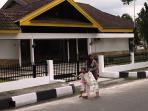 rumah-dinas-wakil-ketua-dprd-riau_20160121_092934.jpg