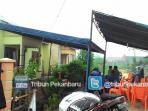 rumah-duka-keluarga-muhanum-anggriawati_20150911_112845.jpg