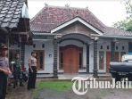 rumah-katimun-di-watu-bonang-didatangi-polisi.jpg