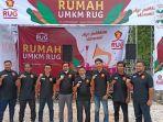 rumah_umkm_duo_anggota_dprd_pekanbaru_sudah_buka_siap_pulihkan_ekonomi_warga_di_masa_pandemi.jpg