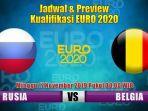 rusia-vs-belgia-kualifikasi-piala-eropa-2020.jpg