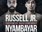 russel-jr-vs-nyambayar.jpg