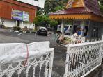 sabtu_kemarin_pengunjung_membludak_disdukcapil_pekanbaru_kini_hentikan_sementara_layanan_akhir_pekan.jpg