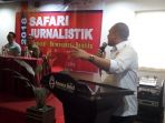 safari-jurnalistik-pwi-riau_20180808_200441.jpg