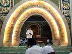safari-ramadhan-1440-h-walikota-pekanbaru.jpg