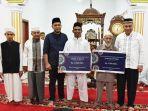 safari_ramadhan_ke_kelurahan_tanjung_palas_pertamina_dumai_bantu_6_masjid_dan_5_musala.jpg
