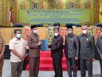 sah_perda_penanganan_covid-19_disahkan_lagi_dprd_pekanbaru_tetap_mengedepankan_humanis_dan_tegas.jpg