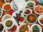 sajian-hidangan-pondok-patin-hm-yunus_20180521_170401.jpg