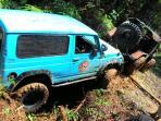 sakai-adventure-team-offroad-04042015_20150405_104515.jpg