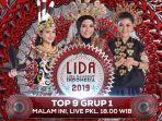 saksikan-lida-2019-top-9-grup-1-konser-show-malam-ini-17-april-2019.jpg