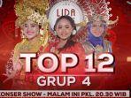 saksikan-lida-2021-top-12-grup-4-konser-show-malam-ini.jpg