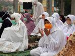 salat-istisqa-di-masjid-raya-senapelan.jpg