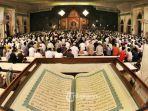salat-malam-di-masjid_20170616_044023.jpg
