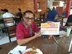 sales-area-manager-indosat-ooredoo-pekanbaru-helmar-dody.jpg