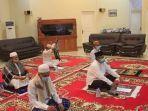 sambut-ramadan-maghrib-bupati-siak.jpg