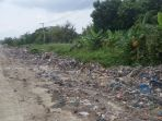 sampah-jalan-kubang-raya_20180410_181905.jpg