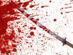 samurai_berdarah_pembunuhan_tebas_tewas_penyerangan_bacok_20170124_115426.jpg