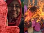sandal-berlafaz-allah_20151013_214034.jpg