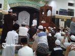 sandiaga-di-masjid-agung-annur.jpg