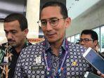 sandiaga-uno-saat-menjabat-sebagai-wakil-gubernur-dki-jakarta_20180810_214631.jpg